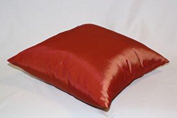 Perna Mendola Fabrics Royal, 10-2PD40RO, Poliester 100 procente, 40 x 40 de la Mendola Fabrics