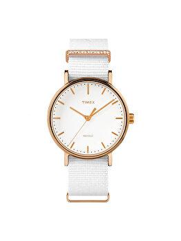 Ceas Timex Tw2r49100