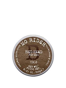 Ceara pentru mustata Mo Rider de la Tigi