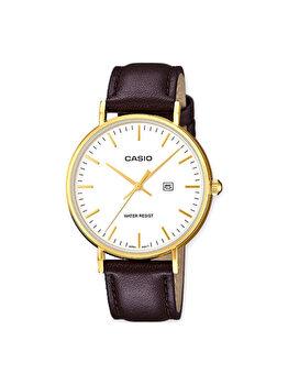Ceas Casio Retro Lth-1060gl-7aer
