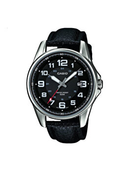 Ceas Casio Collection MTP-1372L-1BVEF de la Casio