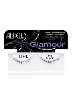 Gene false Ardell Glamour, 112 Demi Black