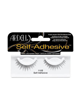 Gene false Ardell Self Adhesive, 110S de la Ardell