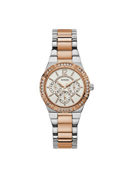 Ceas Guess Envy W0845L6
