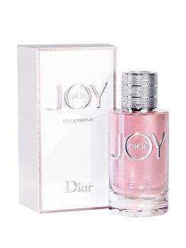 Apa de parfum Christian Dior Joy, 50 ml, pentru femei de la Christian Dior