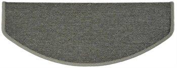 Covor Decorino Modern & Geometric C271-290142, Gri, 24x65 cm