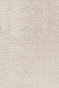 Covor Decorino, Fir Lung, polipropilena, C15-201202, 200×290 cm, de la Decorino