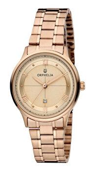 Ceas Orphelia OR12600 de la Orphelia