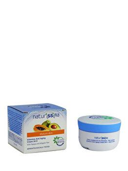 Crema antirid 24 ore intensiva, 50 ml