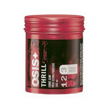 Crema modelatoare OSIS Thrill, 100 ml de la Schwarzkopf Professional