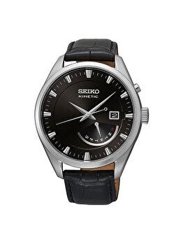 Ceas Seiko Kinetic SRN045P2 de la Seiko