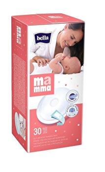 Tampoane mamare Bella Mama 30 buc de la Happy