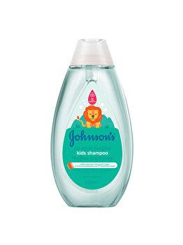 Sampon Johnson's Baby par incurcat 500 ml