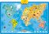 Momki - Harta interactiva cu animale, limba romana -