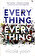 Nicola Yoon - Everything, Everything -