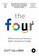 Scott Galloway - The Four ADN-ul ascuns al Amazon, Apple, Facebook si Google -