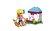 LEGO - LEGO Friends, Casa Stephaniei 41314 -