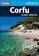 - Corfu - ghid turistic -