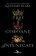 Kendare Blake - Trei coroane intunecate vol.1 -
