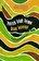 Patrick Leigh Fermor - Drum intrerupt -