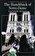 Victor Hugo - The Hunchback of Notre Dame -