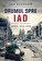 Ian Kershaw - Drumul spre iad -