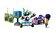LEGO - LEGO Friends, Cutia prieteniei 41346 -
