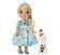 Jakks Pacific - Papusa Disney Frozen - Toddler Snow Glow Elsa, 36 cm -