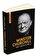 Winston Churchill - Winston Churchill - Anii tineretii mele (Autobiografia) -