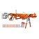 Nerf - Blaster Raptostrike -