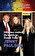 Dan Silviu Boerescu - Jenny Paulson -miliardara romanca din spatele lui Donald Trump -