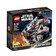 LEGO - LEGO Star Wars, Millennium Falcon Microfighter 75193 -