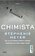 Stephenie Meyer - Chimista -