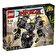 LEGO - LEGO Ninjago, Robotul lui Cole 70632 -