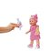 Zapf - My Little Baby Born - Papusa Pot sa merg, 32 cm -