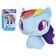 My Little Pony - My Little Pony, Ponei plus Rainbow Dash, 16 cm -