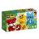 LEGO - LEGO DUPLO, Primele mele animalute 10858 -