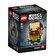 LEGO - LEGO BrickHeadz, Aquaman 41600 -