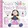 *** - Girls' Noisy Potty Book -