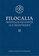 *** - Filocalia II -