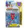 Transformers - Transformers - Figurina Cyberverse Starscream -