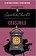 Agatha Christie - Ceasurile -
