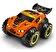 iDrive - Masinuta Nano Vaporizr 2 iDrive, portocalie -