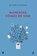 Glenn R. Schiraldi - Manualul stimei de sine -