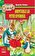 Beatrix Potter - Aventurile lui Peter Iepurasul si alte povestiri -