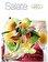 Academia Barilla - Barilla -Salate -