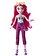 My Little Pony - My Little Pony Equestria Girls - Papusa in tinuta fashion Pinkie Pie -