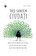 Seth Godin - Toti suntem ciudati -