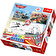 Trefl - Trefl - Puzzle Color Planes, 2x48 piese -