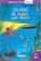 Jules Verne - 20.000 de leghe sub mari - Nivelul 4 -